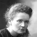 Marie Curie won 2 Nobels on X-rays